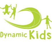 Dynamic Kids - Paediatric Therapy